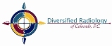diversified-for-web